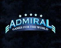 Admiral 777