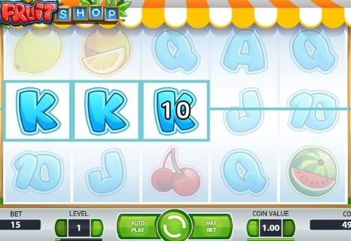 Игры онлайн бесплатно автоматы вулкан