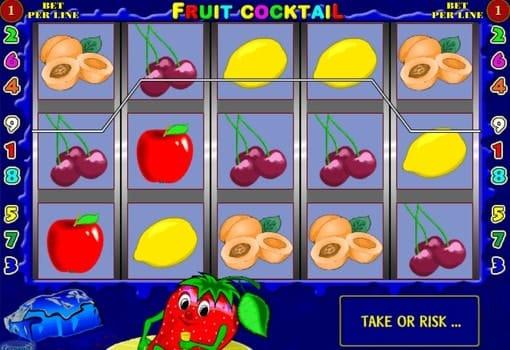 Скачать игровой автомат sharky на андроид