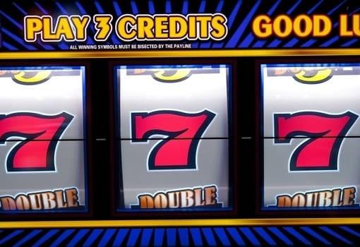 Игровые автоматы 777 на реальные деньги с выводом